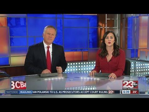 23 ABC News at 6:00am