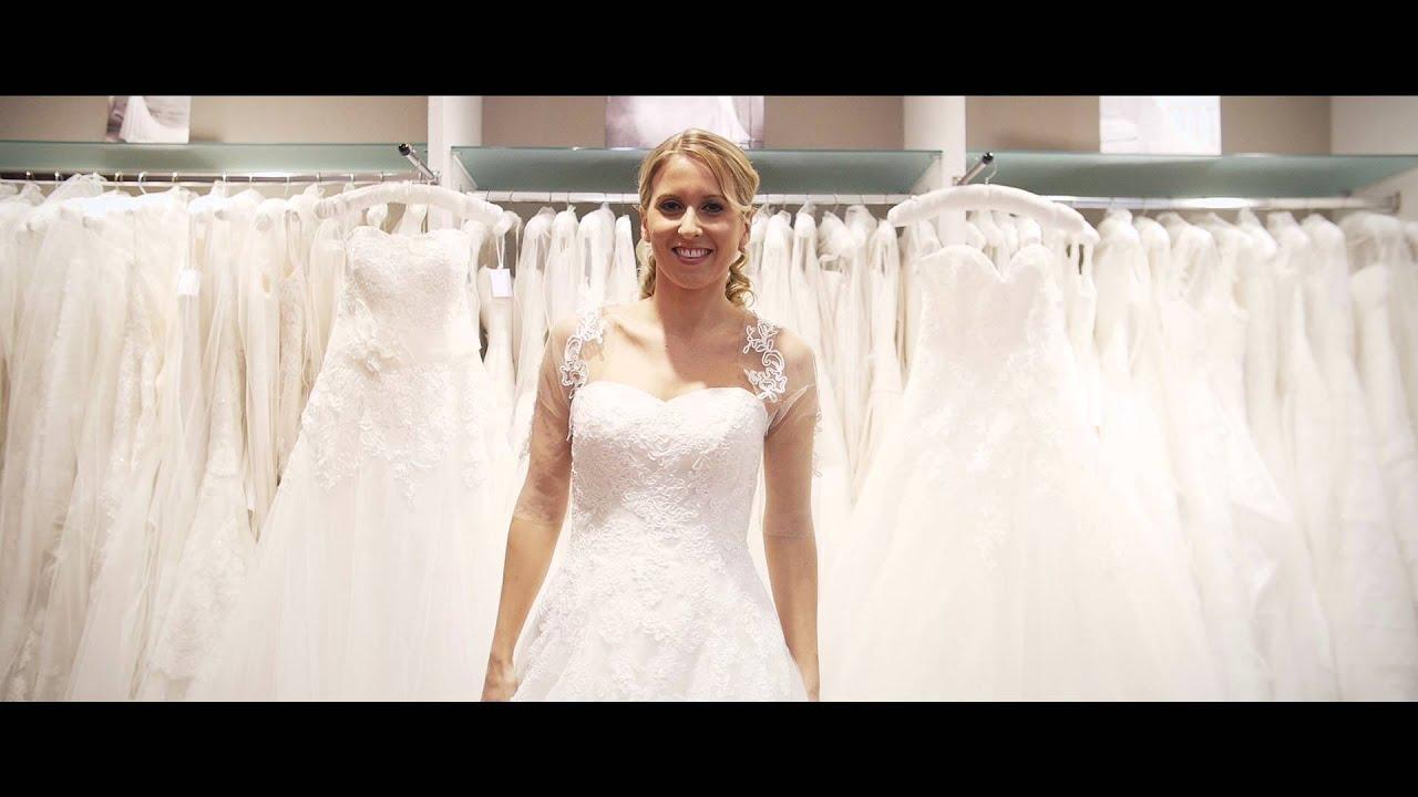 Brautmode hollywood esslingen