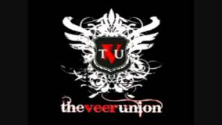 Watch Veer Union Sold Me Out video