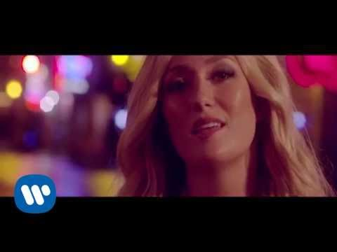 Meghan Patrick - Country Music Made Me Do It - Official Video