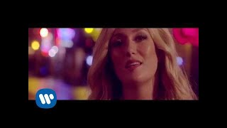 Meghan Patrick - Country Music Made Me Do It -