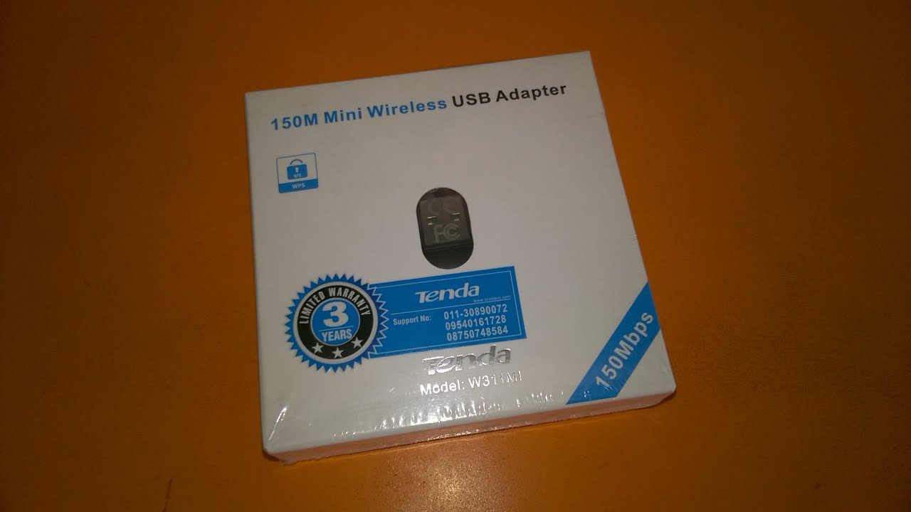 Nano wireless usb adapter driver - Tenda W311mi Wireless N150 Usb Adapter Nano Unboxing Install