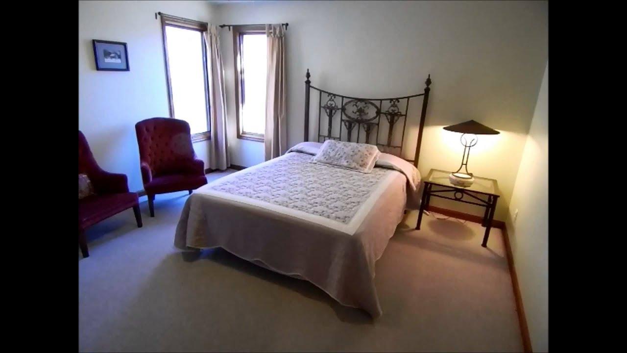 Smoky Mountain Gatlinburg Cabin Rentals   Mountain Manor   Cosby Creek  Cabins
