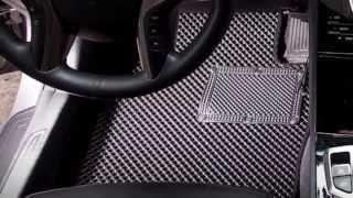 EVA коврики, 3D коврики автомобильные, коврики в cалон(, 2014-09-25T11:00:24.000Z)