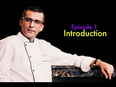 Cook With Sid | Masterchef India | Siddharth Talwar | Recipes