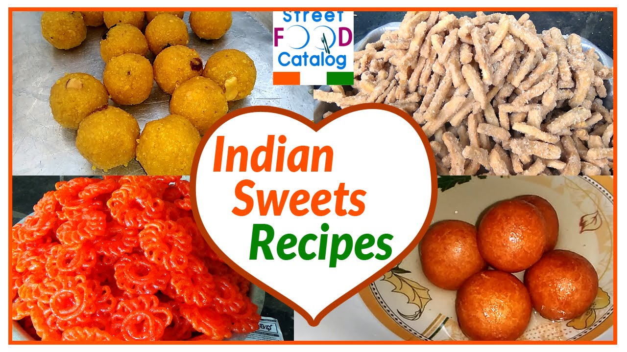 Indian sweets recipes indian sweets easy to make sweet dish indian sweets recipes indian sweets easy to make sweet dish recipes youtube forumfinder Images