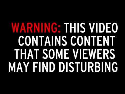 LIVE FOOTAGE of GUNMAN Nightclub shooting turkey KILLING 35 WARNING 18+ VIEWING