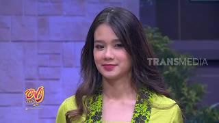 Jodoh Untuk Amanda Zevanya | OPERA VAN JAVA (25/05/19) Part 2
