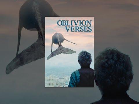 Oblivion Verses