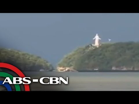 TV Patrol North Central Luzon - Hundred Island sa Pangasinan, patok ngayong summer