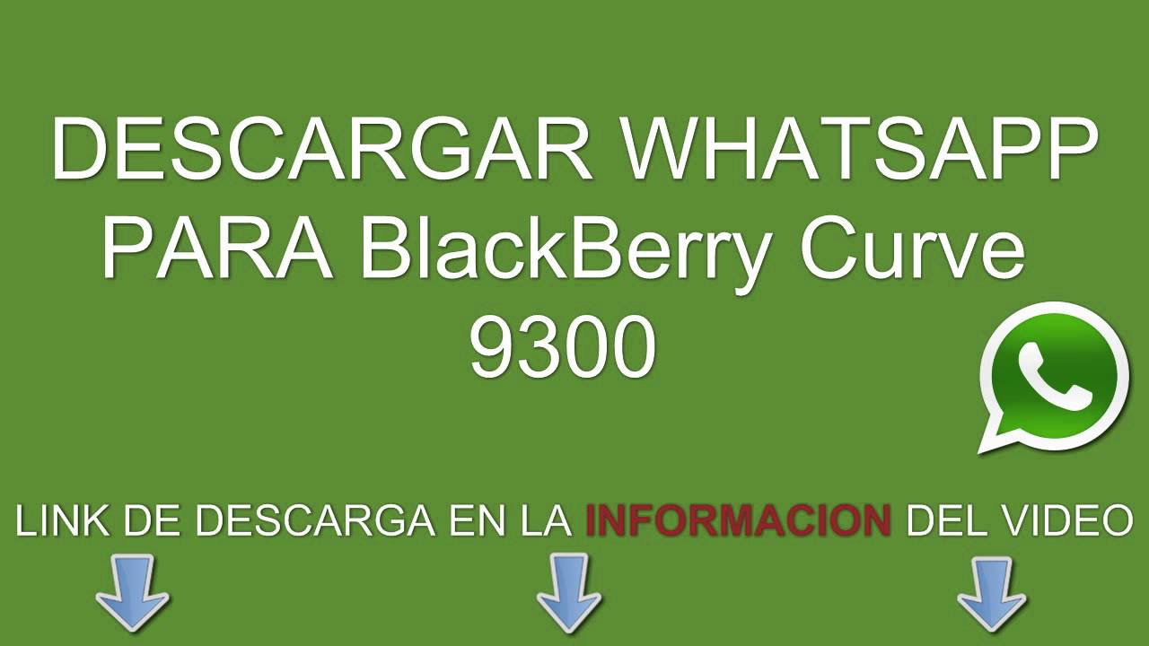 Descargar porno a blackberry