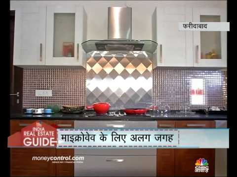 CNBC Real Estate Guides July 2015 Episode - 28 ( RR Kabel - Leading wires and cables manufacturer )
