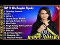 Happy Asmara Full Album Terbaru Talining Asmoro - 14 Lagu Dangdut Jawa Enak Didengar Waktu Kerja
