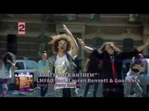Billboard Hot 100   Top 20 Songs of Summer 2011