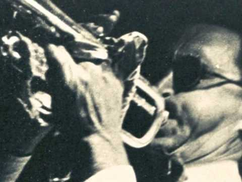 Australian Jazz. The Melbourne Sound: The First Forty Years