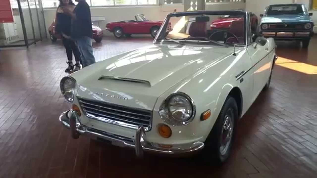 List Of Synonyms And Antonyms The Word 1970 Datsun Convertible Roadster Wiring Diagram Diagrams Datsunforumcom