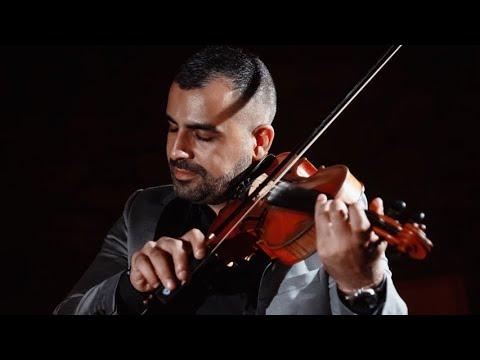 EZEL - Eysan / Unutamiyorum Violin Cover / by Roni Violinist indir