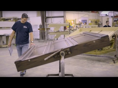 quality murphy beds - wilding wallbeds st. george, utah - youtube