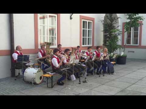 Salzburg Museum Orchestra