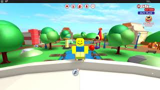 Noob travels the roblox world[038]