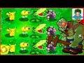 Покемоны го напали на  растение против зомби Pokemon go  plants vs zombie от Фаника 3