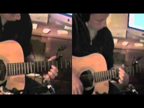 BEBEBE Tuning (Experimental Guitar)