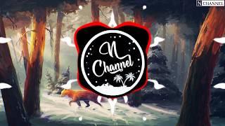 Clarx - Bones [NCS Release] Best EDM Of 2019 EG Music