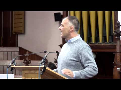 Scotland's Referendum 2014 - Tommy Sheridan on Scottish Independence (MUST SEE)
