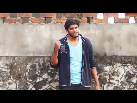 Nee Matum Podhum - Dinesh | Karthick | Vivin