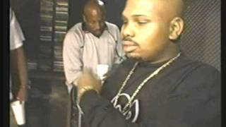 DJ Screw - 2 Pints Deep (Disk 1 & 2)