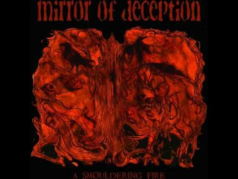 Mirror of Deception - Yearn