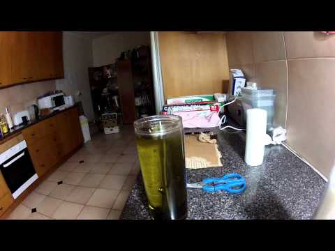 How To Make Candles Wicks Easily 3 Of 3 Making Candles