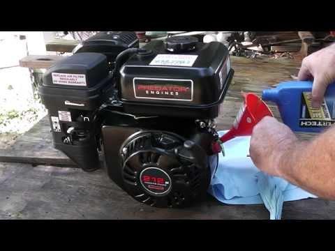 predator-6.5-hp-212-cc-engine-start-up-and-break-in