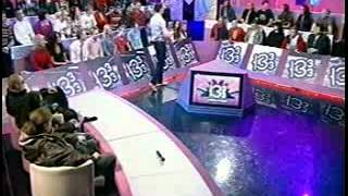 13 Злобных зрителей. Клип Децл aka Le Truk и Mezza Morta - Выстрел.