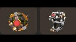Team Fortress 2   Как Получить Вещи Бесплатно?