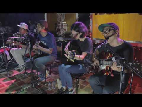 Download lagu Mp3 [LIVE] 2016.09.29 The Adams - Selamat Pagi Juwita terbaik