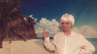 I'm a Celebrity 2017 Rebekah Vardy & Stanley Johnson Ant & Dec