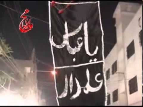 7 Hameed Hussain - Pashto Nohay 2014 - Nor Esaridey Nasham Travel Video