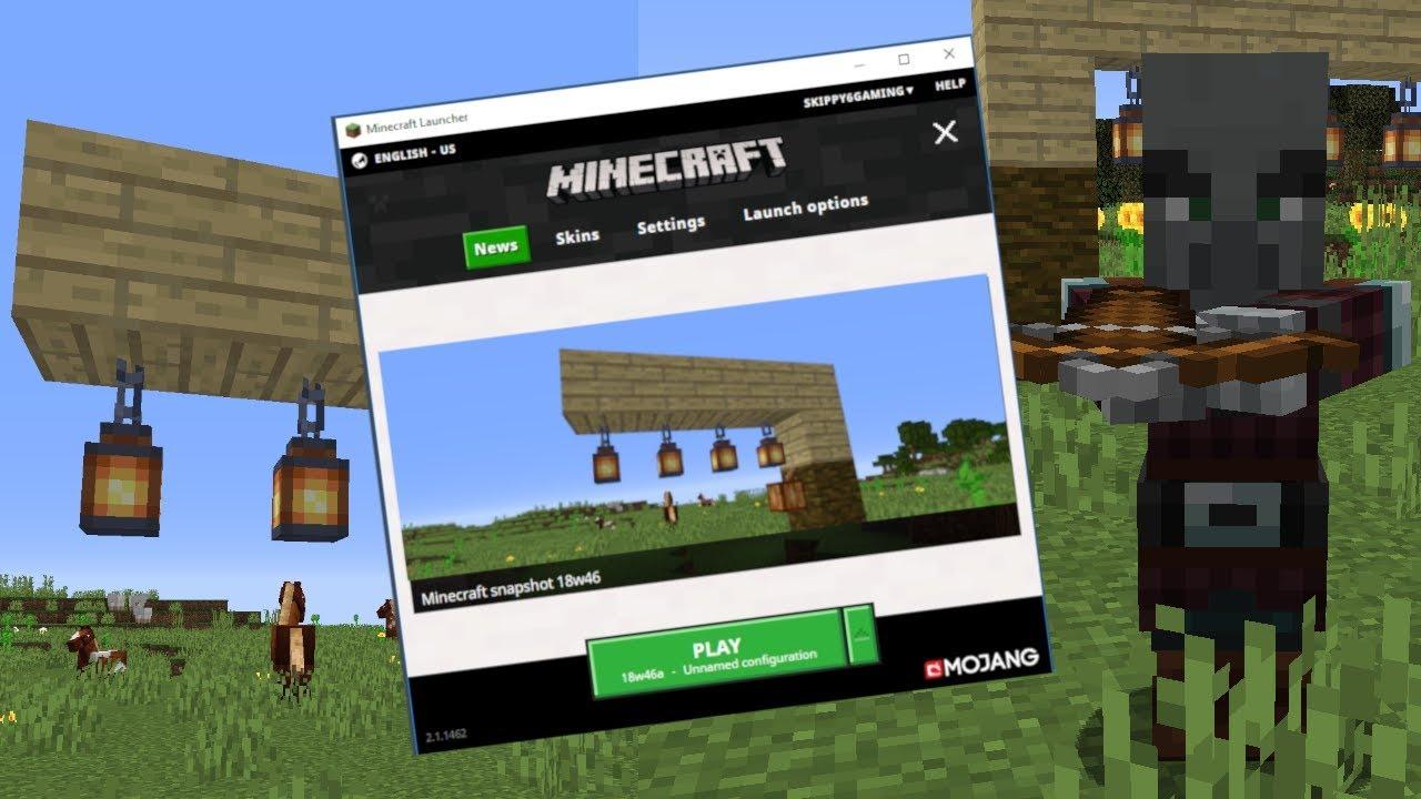 Lantern Minecraft Bedrock - Desain Terbaru Rumah Modern Minimalis