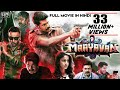 Download Maayavan (2019) New Released Full Hindi Dubbed Movie | South Indian Movies in Hindi Dubbed