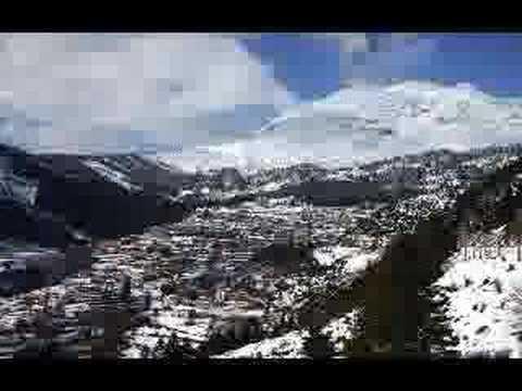 Δήμος Αθαμανίας - Νομός Άρτας   Νο:2
