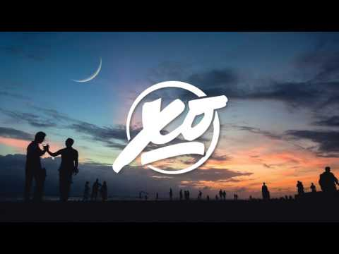 Martin Garrix ft. Troye Sivan - There For You (Sash1m1 Edit)