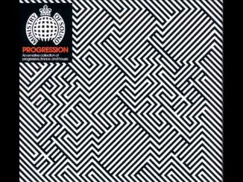 Butch - 1000 Lords (Zoo Brazil Remix) - Ministry of Sound - Progression (2008)