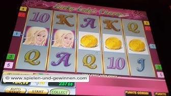 Lucky Ladys Charme 60 Freispiele auf 2 Euro. ELITE Strategie! Über 800 Euro