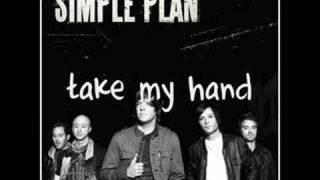 Simple plan mix (New album)