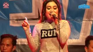Satu Nama Tetap Di Hati bareng Melinda Pasha New Nevada Live Kartar TUNAS MUDA
