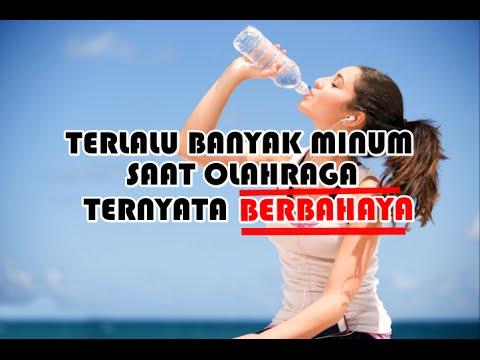 Senam Lantai Bentuk Tubuh Ideal from YouTube · Duration:  9 minutes 1 seconds