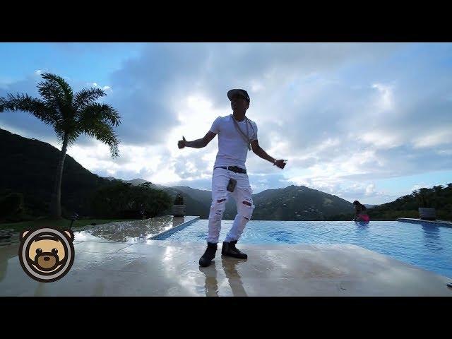Ozuna - En La Intimidad (Video Oficial)