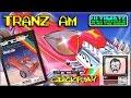 Tranz Am / Trans Am - ZX Spectrum [Quick Play]   Nostalgia Nerd