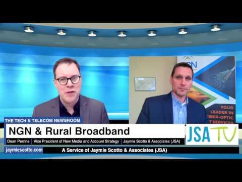 NGN Talks Rural Broadband in 2017
